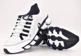 Обувь <b>спортивная</b> - KLM-<b>SPORT</b>
