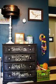 easy diy teen room decor ideas for boys accessoriesbreathtaking cool teenage bedrooms guys