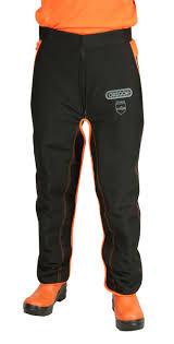 <b>Защитные накладки на</b> штаны 575780 OREGON