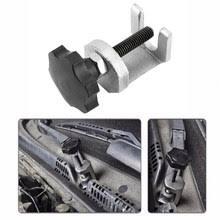 <b>auto mechanic</b> tool