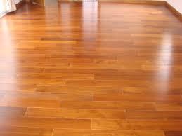 sàn gỗ Lim của sàn gỗ Nguyễn Kim