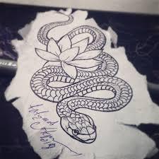 <b>Тату</b> змея   Arm tattoos for women, Feminine arm tattoos, Arm tattoos