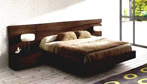 new wood bed design in designs pictures home appealing awesome white brown glass modern bedroom furniture awesome white brown wood glass modern design