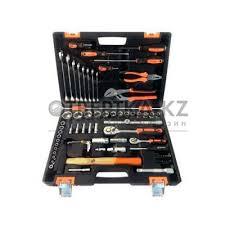 <b>Набор инструментов ВИХРЬ 76</b> предметов 73/6/7/4 купить в ...