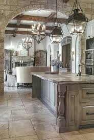 kitchen floor tiles small space: posts tagged rustic vintage kitchen wall decor amp rustic kitchen kitchen floor tileskitchen