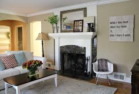 Small Living Room Color Stylish Painting Living Room Hghproducts And Paint Ideas For
