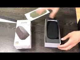 Беспроводная <b>колонка Momax Q.Zonic</b> Wireless Charging ...