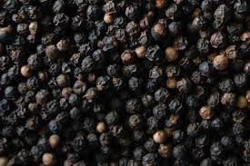 Image result for Black pepper