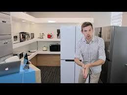 <b>Многокамерный холодильник Midea MRC</b> 518 SFNGBL купить в ...