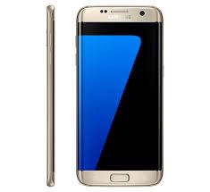 Samsung Mobiles - Axiom Telecom UAE