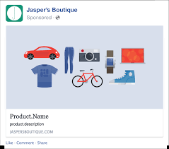 7 things you need to know about new dynamic facebook product ads dynamic facebook product ads