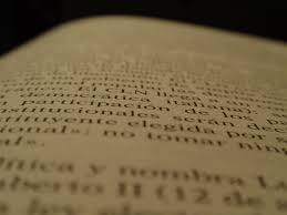 social commentary essay writtalin a short essay on social commentary writtalin