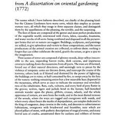 descriptive essay thesis statement examples a descriptive essay    how to write a essay for a scholarship examples scholarships essays college essay samples