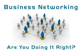 Image result for business networking images