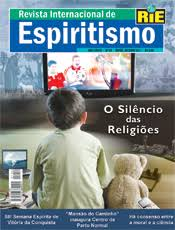 Resultado de imagem para imagens de espiritismo ou kardecismo