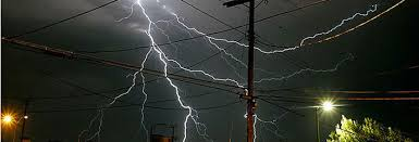 Image result for red cross summer storm safety tips