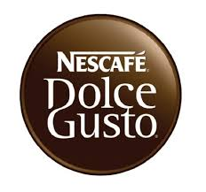 Image result for dolce gusto