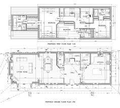 Plan Collection Modern House Plans   Vaudevillenegro com    Oct    Plan Collection Modern House Plans   Barn Homes Floor Plans