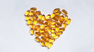 widowmaker movie spotlights heart attack prevention everyday health fish oil pills help after heart attack specialists say
