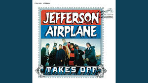Blues from an <b>Airplane</b> - YouTube