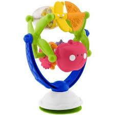 <b>Игрушки</b> для младенцев <b>Chicco</b>: Купить в Омске | Цены на Aport.ru