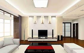 amazing best living room lighting ideas best living room lighting