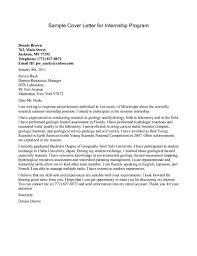 sample resume for college student seeking internship  seangarrette cosample resume for college student seeking