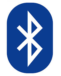 Tips and Tricks - Pairing <b>Bluetooth</b> speakers to a phone, <b>tablet</b>, or ...