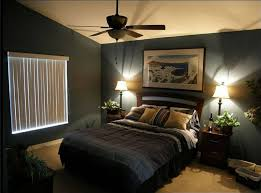 trendy bedroom decorating ideas home design:  wallpapers decorating ideas for bedrooms surprising for inspiration interior home design ideas with decorating ideas for