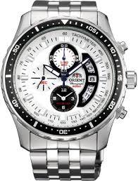 Наручные <b>часы Orient</b> FTT0Q001W0 (<b>TT0Q001W</b>): купить в ...