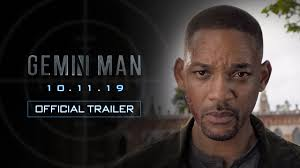 Gemini Man (<b>2019</b>) - Official Trailer - Paramount Pictures - YouTube