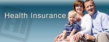 Slikovni rezultat za health care insurance picture