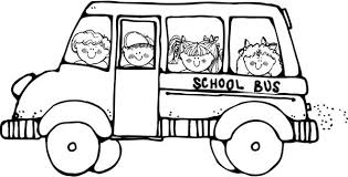 Small Picture school house coloring pages az coloring pages spesific school