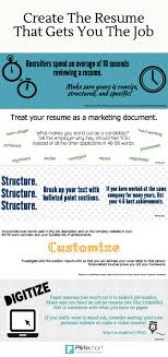 resume examples stand out resumes resumes that stand out how to resume examples make a resume resume making a resume online advancers co