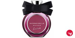 <b>Mademoiselle Rochas Couture Rochas</b> аромат — новый аромат ...