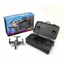 <b>Drone</b> Koper <b>Mini Luggage</b> Portable QUADCOPTER WITH ...
