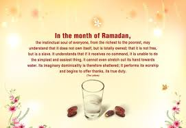 happy-ramadan-blessing-quotes-wishes-greetings-religious-hadith-image-4.jpg