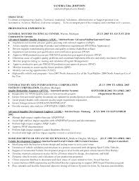 metallurgical engineer sample resume teacher cover letter template metallurgy engineering resume s engineering lewesmr sle cv for quality engineer templates cvs professionals layouts