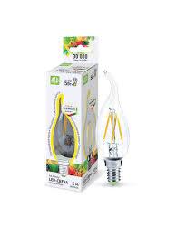 1.01.03.<b>Лампа</b> светодиодная <b>LED</b>-<b>СВЕЧА НА</b> ВЕТРУ-PREMIUM ...