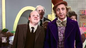 unforgettable willy wonka the chocolate factory quotes