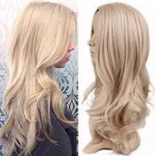 <b>Wignee</b> Hair Store - Amazing prodcuts with exclusive discounts on ...