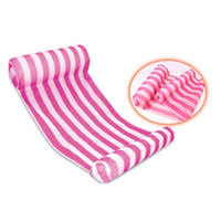 Wholesale Water Mat <b>Floats</b> for Resale - Group Buy Cheap Water ...