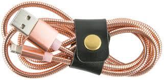 41 отзыв на <b>Red Line S7</b>, Pink <b>кабель</b> Lightning-USB (1 м) от ...