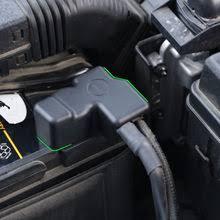 Отзывы на Авто Клеммы <b>Аккумуляторной Батареи</b>. Онлайн ...