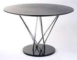 round white marble dining table:   jpgset id
