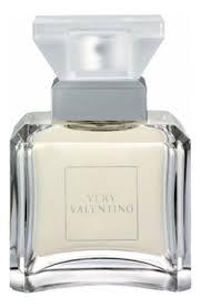 <b>Valentino Very Valentino</b> - купить в Москве женские духи ...
