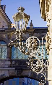 Dresden | Уличные фонари, Фонарь, <b>Светильники</b>