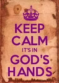 144 Best <b>Motivational</b> Posters *<b>Keep calm</b>* images | <b>Keep calm</b> ...