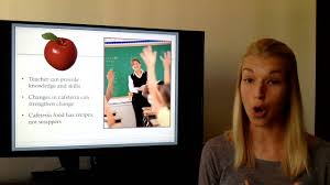 health topic presentation health topic presentation