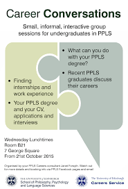 career conversations your future let s talk about it ppls career conversation